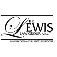 The Lewis Law Group APLC