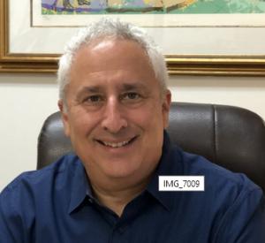 Attorney Bruce Gleit