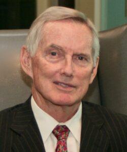 Attorney Dale Castle