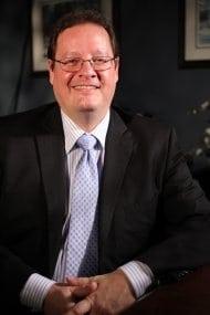 Attorney Kevin Gibbs