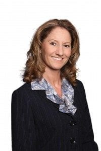attorney Amy Schroder