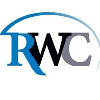 Ruzicka, Wallace & Coughlin, LLP