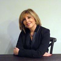 Attorney Sue Sahami