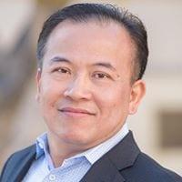 Attorney Tony Liu