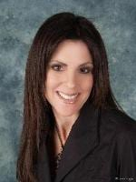 Attorney Andrea L. Mersel