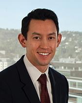 attorney John Wong