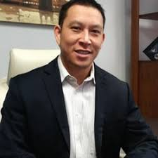 Attorney Rex Tran