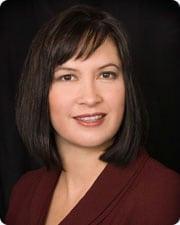 Attorney Julia Miranda