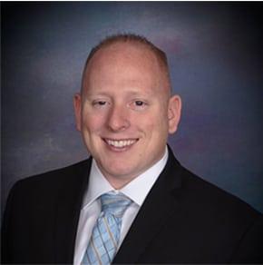 Attorney Robert Rettenmaier