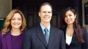 Attorneys Stevens & McMillan
