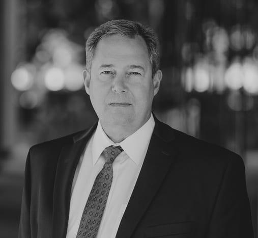 attorney Bruce Moore